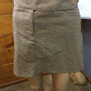No Boundaries Skirt 13 JR EUC